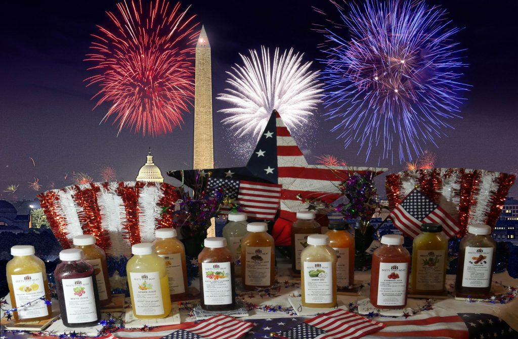 This image has an empty alt attribute; its file name is 4TH-OF-JULY-THEME-1024x671.jpg