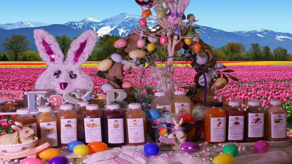 This image has an empty alt attribute; its file name is EASTER-THEME-1024x576.jpg