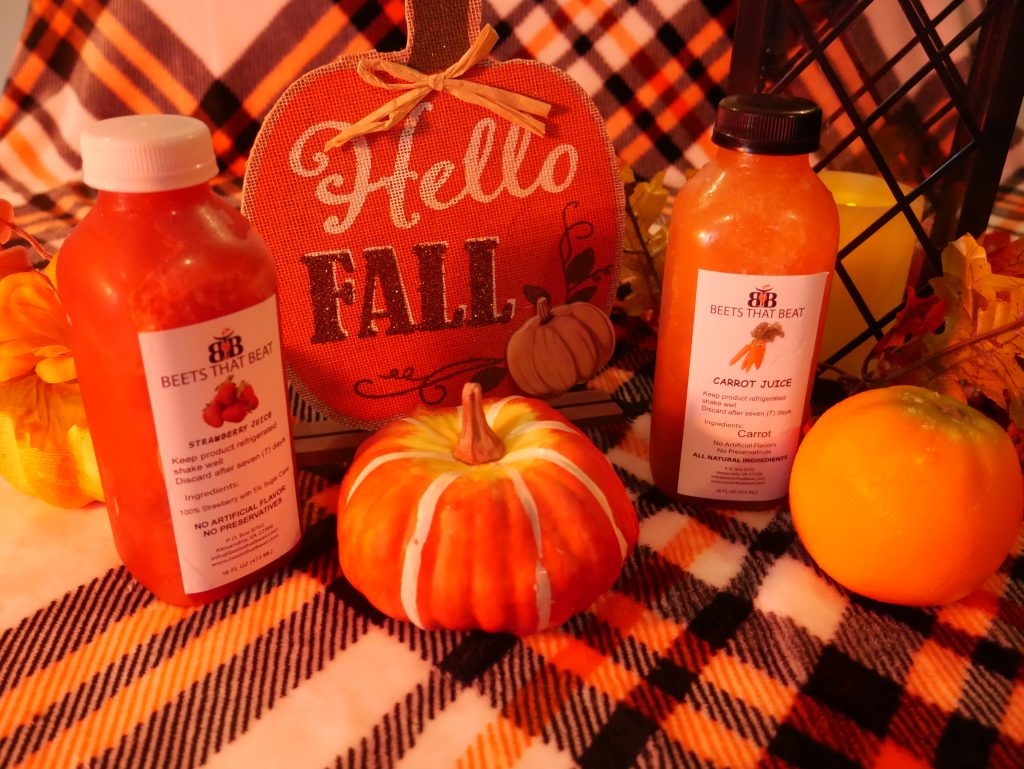 This image has an empty alt attribute; its file name is FALL-THEME-1024x769.jpg