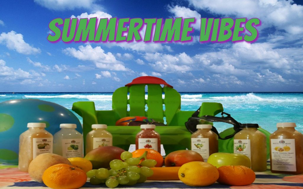 This image has an empty alt attribute; its file name is SUMMERTIME-THEME-2-1024x640.jpg